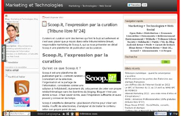 http://www.jbonnel.com/article-presentation-de-scoop-it-ou-la-curation-pour-tous-tribune-libre-xx-65663306.html