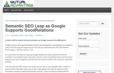 http://www.mutualadvantageupdates.com/technology/semantic-web-technology/semantic-seo-leap-as-google-supports-goodrelations