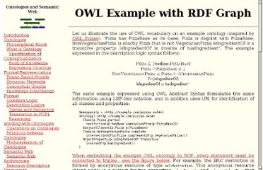 http://www.obitko.com/tutorials/ontologies-semantic-web/owl-example-with-rdf-graph.html