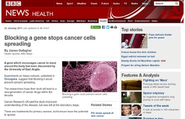 http://www.bbc.co.uk/news/health-12254242