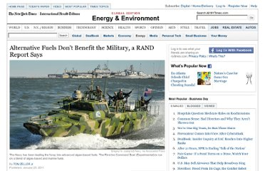 http://www.nytimes.com/2011/01/25/business/energy-environment/25fuel.html?_r=2&ref=energy-environment