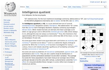 http://en.wikipedia.org/wiki/Intelligence_quotient