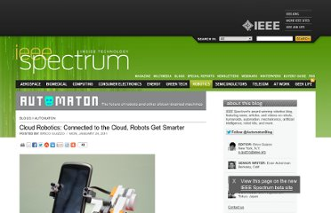 http://spectrum.ieee.org/automaton/robotics/robotics-software/cloud-robotics