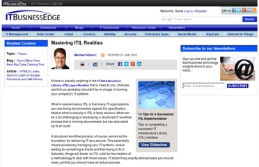 http://www.itbusinessedge.com/cm/blogs/vizard/mastering-itil-realities/?cs=45212