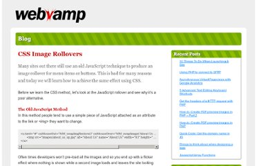 http://www.webvamp.co.uk/blog/coding/css-image-rollovers/