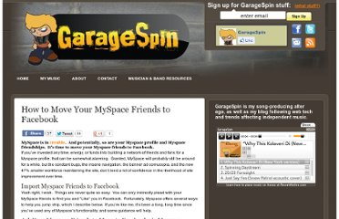http://www.garagespin.com/2011/01/14/how-to-move-your-myspace-friends-to-facebook/