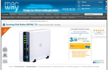 http://www.macway.com/fr/product/11424/synology-disk-station-ds108j-1-to.html