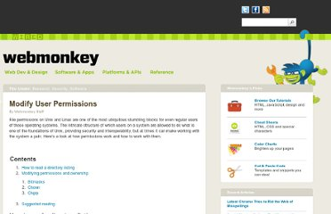 http://www.webmonkey.com/2010/02/modify_user_permissions/
