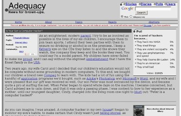 http://www.adequacy.org/public/stories/2001.12.2.42056.2147.html