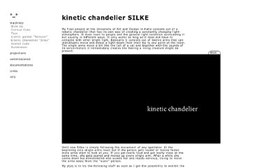 http://www.sebastianneitsch.de/index.php?/project/kinetic-chandelier-silke/
