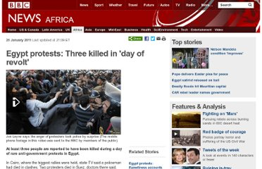 http://www.bbc.co.uk/news/world-africa-12272836