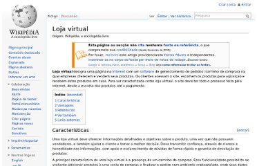 http://pt.wikipedia.org/wiki/Loja_virtual