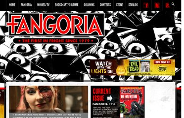 http://www.fangoria.com/index.php?option=com_content&view=article&id=3266:the-troll-hunter-film-review&catid=50:movies-tv&Itemid=181