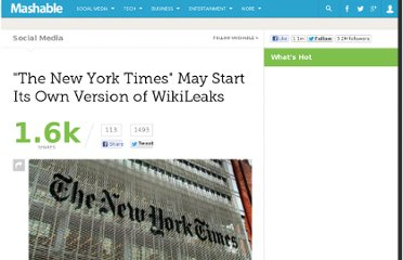 http://mashable.com/2011/01/25/nytimes-wikileaks/