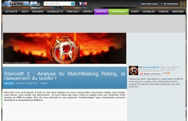http://www.gameblog.fr/blogs/assocfureur/p_24087_starcraft-2-analyse-du-matchmaking-rating-le-classement-du-l