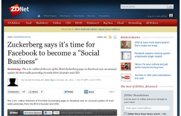 http://www.zdnet.com/blog/security/zuckerberg-says-its-time-for-facebook-to-become-a-social-business/7996
