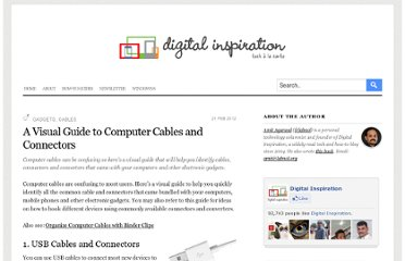 http://www.labnol.org/gadgets/visual-guide-to-computer-cables-connectors/10694/