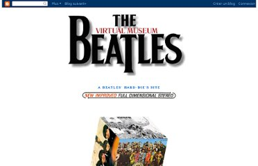 http://beatlesite.blogspot.com/search/label/Beatles%27%20Music