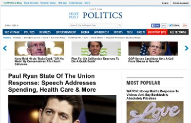 http://www.huffingtonpost.com/2011/01/25/paul-ryan-state-of-the-un_n_813985.html