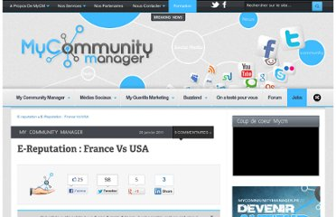 http://www.mycommunitymanager.fr/e-reputation-france-vs-usa/