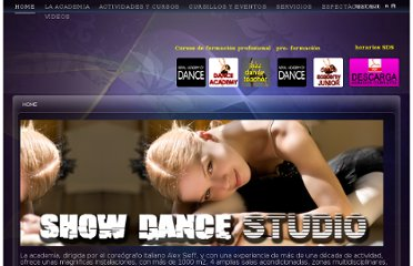 http://www.showdancestudio.com/component/option,com_frontpage/Itemid,1/