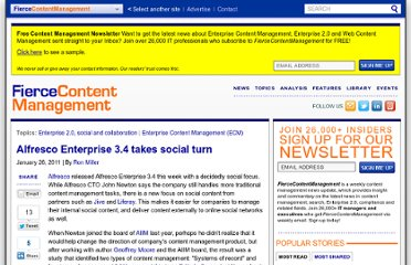 http://www.fiercecontentmanagement.com/story/alfresco-enterprise-34-takes-social-turn/2011-01-26