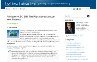 http://www.newbusinessintel.com/read/ad-agency-ceo-skill-the-right-way-to-manage-your-business/