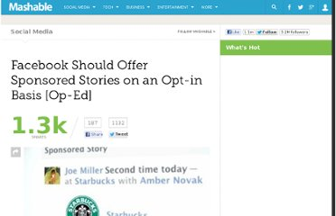 http://mashable.com/2011/01/26/facebook-sponsored-stories-2/
