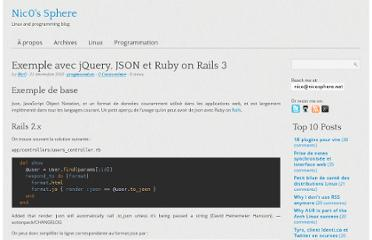 http://www.nicosphere.net/exemple-avec-jquery-json-et-ruby-on-rails-3-2338/
