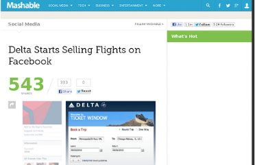 http://mashable.com/2010/08/12/delta-ticket-window/