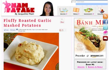 http://www.phamfatale.com/id_849/title_Fluffy-Roasted-Garlic-Mashed-Potatoes/