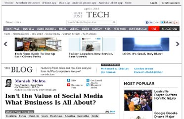 http://www.huffingtonpost.com/manish-mehta/isnt-the-value-of-social_b_383320.html
