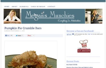 http://megansmunchies.com/pumpkin-pie-crumble-bars/