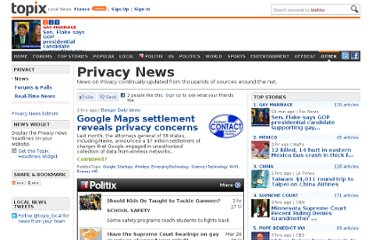 http://www.topix.com/news/privacy