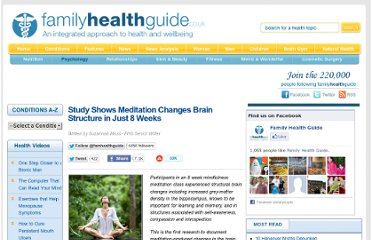 http://www.familyhealthguide.co.uk/mindfulness-meditation-leads-to-increases-in-brain-gray-matter-density-in-just-8-weeks.html
