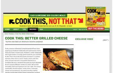 http://cookthis.menshealth.com/recipes/cook-grilled-cheese