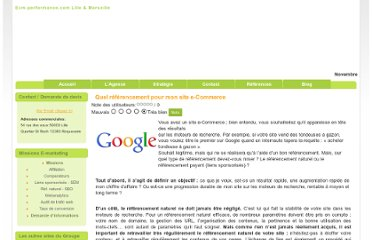 http://www.ecm-performance.com/actualites-e-marketing/25-quel-referencement