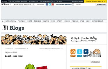 http://vidberg.blog.lemonde.fr/2011/01/24/legal-pas-legal/#xtor=RSS-32280322