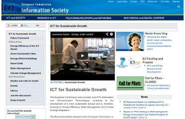 http://ec.europa.eu/information_society/activities/sustainable_growth/index_en.htm