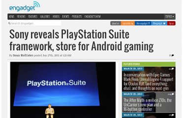 http://www.engadget.com/2011/01/27/sony-announces-playstation-suite/