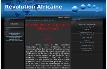 http://revolution.africaine.over-blog.com/article-25881526.html