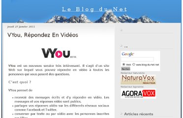 http://www.blog-du-net.net/article-vyou-repondez-en-videos-65898849.html