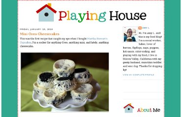 http://www.playinghouseblog.com/2010/01/mini-oreo-cheesecakes.html