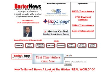 http://barternews.com/entrepreneurs_package.htm