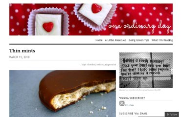 http://oneordinaryday.wordpress.com/2010/03/11/thin-mints/