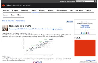 http://eduredes.ning.com/forum/topics/como-salir-de-la-era-pc?xg_source=msg_forum_disc