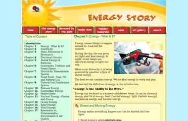 http://www.energyquest.ca.gov/story/chapter01.html