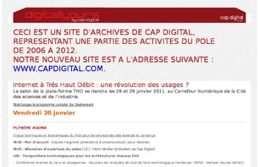 http://digitallyours.fr/thd_revolution_usages/2/