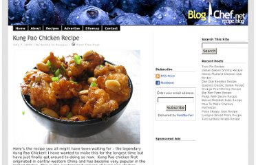http://blogchef.net/kung-pao-chicken-recipe/