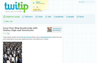 http://www.twitip.com/grow-your-blog-readership-with-twitter-high-and-tweetlater/